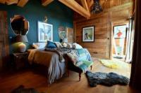 gite Morzine Chalet Valambrun - unashamedly luxurious Alpine living