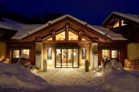 Location de vacances Les Houches Les Granges d'en Haut - Chamonix Les Houches