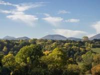 Châlet Auvergne Rêves de Bois
