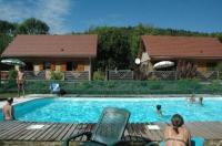 Châlet Franche Comté chalet des planchettes