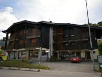 gite Morzine Apartment Residence Atray 2