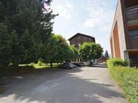 gite Vacheresse Apartment Residence Edelweiss