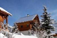gite Villarodin Bourget Le Sorè Hameau des Chazals Nevache Hautes Alpes