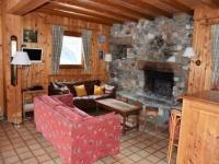 gite Termignon House Chalet typique et chaleureux