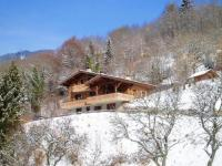 gite Habère Poche Chalet with 5 bedrooms in St Jean d'Aulps with wonderful mountain view furnished garden and WiFi 3 km from the slopes