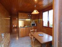 gite Dolleren Appartement l'Aigle - Saint-Maurice-sur-Moselle