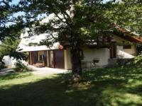 gite Gap House Chalet 156