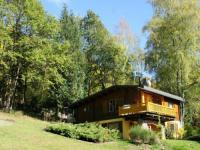 gite Gerbépal Maison de Vacances - Sapois