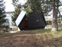 gite Chambon sur Lac House Chalet à super besse