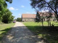 gite Bessay sur Allier Domaine Le Bois de l'Espaud