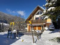 Châlet Grenoble Chalet de Montagne Villard de Lans