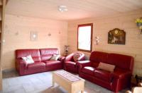 gite Vecoux Chalet with 3 bedrooms in XonruptLongemer with wonderful mountain view furnished garden and WiFi 5 km from the slopes
