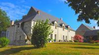 Chambre d'Hôtes Saint Laurent du Mottay CHAMBRE D'HoTES HAMET