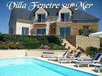 tourisme Saint Nazaire Fenêtre sur Mer
