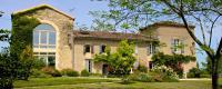 tourisme Castéra Verduzan Chambre et Table d'hôtes Maison Ardure