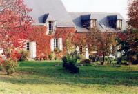 Chambre d'Hôtes Savigné sous le Lude CHAMBRE D'HOTES LE SAVIGNÉ