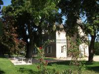 Chambre d'Hôtes Chavagnes les Redoux  CHAMBRES D' HOTES GRENOUILLET PATRICIA N°2