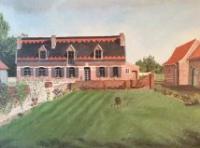 Chambre d'Hôtes Dunkerque Chambre d'hôtes