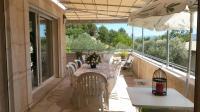 LE 13 ORIGINAL - N° 130301-Maisons-d-hotes-le-13-Original-la-terrasse