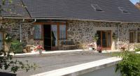 Chambre d'Hôtes Corrèze Chambres d'Hôtes Vieille Grange