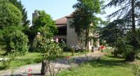 Chambre d'Hôtes Barran Chambre d'Hôtes La Bastide de Lassalle