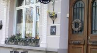 tourisme Saint Folquin Chambres D Hotes Du Parc