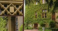 tourisme Roanne Chambres d'Hôtes Les Méneaux
