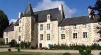Chambre d'Hôtes Beuxes Chambres d'Hôtes Le Prince Grenouille