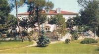 Chambre d'Hôtes Haute Garonne La Villa Les Pins Chambres d'Hôtes