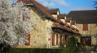 Chambre d'Hôtes Montfaucon Chambres d'Hôtes et Gîte Chastrusse