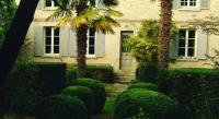 Chambre d'Hôtes Octeville sur Mer Chambres d'Hôtes Rosebud Honfleur