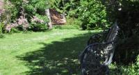 Chambre d'Hôtes Maresquel Ecquemicourt Chambres d'hôtes du Mont Blanc