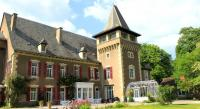 Chambre d'Hôtes Bagnac sur Célé Chambres d'Hôtes Château de Viviez