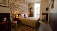 Chambre d'Hôtes Floirac Au Coeur de Bordeaux - Chambres d'hôtes et Cave à vin