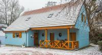 tourisme Mittelwihr Les Chambres de la Weiss