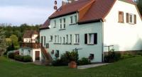 Chambre d'Hôtes Hinsingen Gite et Chambres d'hôtes chez Annie et Fredel