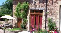 tourisme Changy Chambres d'hôtes Jolivet