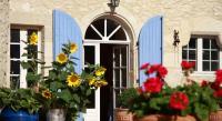 tourisme Monflanquin Chambres d'Hôtes Les Bourdeaux