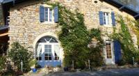 tourisme Sorde l'Abbaye Chambres d'Hôtes Gelous