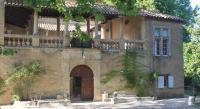Chambre d'Hôtes Orsan Chambres d'Hôtes Château Beaupré