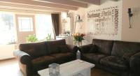 Chambre d'Hôtes Dommartin lès Remiremont Chambres d'Hôtes La Tulipe