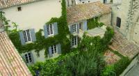 tourisme Bélarga Chambres d'hôtes Saint-Sauveur