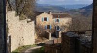 Chambre d'Hôtes Aveyron Chambres d'Hôtes La Saisonneraie