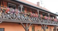 Chambre d'Hôtes Dieffenbach au Val Chambres d'Hôtes Arnold