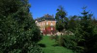 tourisme Grèges Chambres d'Hôtes La Chatellenie