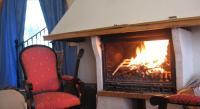 tourisme L'Hospitalet du Larzac Chambres et table d'hôtes Ancien hotel du Larzac