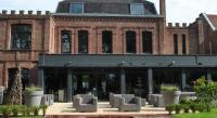 tourisme Arras Chambres d'hôtes La Cour des Grands