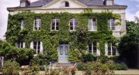 Chambre d'Hôtes Saint Aubin Routot Chambres d'hotes Autour de la Rose