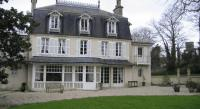 Chambre d'Hôtes Calvados Chambres d'Hôtes Le Petit Sully