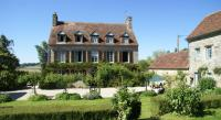 tourisme Le Teilleul Chambres d'Hôtes Belle Vallee